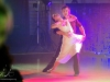 Grupa Taneczna Art of Dance Robert Linowski Bydgoszcz 30