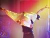 Grupa Taneczna Art of Dance Robert Linowski Bydgoszcz 31