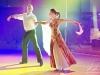 Grupa Taneczna Art of Dance Robert Linowski Bydgoszcz 36