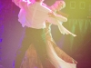 Grupa Taneczna Art of Dance Robert Linowski Bydgoszcz 42