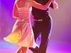 Grupa Taneczna Art of Dance Robert Linowski Bydgoszcz 48