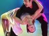 Grupa Taneczna Art of Dance Robert Linowski Bydgoszcz 49