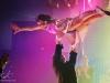Grupa Taneczna Art of Dance Robert Linowski Bydgoszcz 51