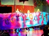 Grupa Taneczna Art of Dance Robert Linowski Bydgoszcz 53