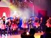 Grupa Taneczna Art of Dance Robert Linowski Bydgoszcz 55