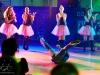 art-of-dance-robert-linowski-bydgoszcz_062