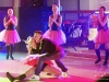 art-of-dance-robert-linowski-bydgoszcz_065