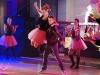 art-of-dance-robert-linowski-bydgoszcz_066