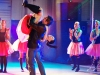 art-of-dance-robert-linowski-bydgoszcz_068