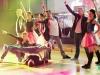art-of-dance-robert-linowski-bydgoszcz_073