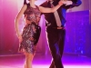 art-of-dance-robert-linowski-bydgoszcz_075
