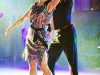 art-of-dance-robert-linowski-bydgoszcz_076