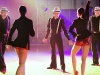 art-of-dance-robert-linowski-bydgoszcz_079