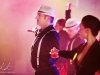 art-of-dance-robert-linowski-bydgoszcz_083