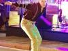 art-of-dance-robert-linowski-bydgoszcz_091