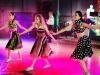 art-of-dance-robert-linowski-bydgoszcz_093