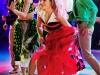 art-of-dance-robert-linowski-bydgoszcz_096