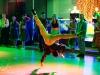 art-of-dance-robert-linowski-bydgoszcz_101