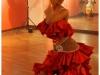studio-bailamos-pokazy-taniec-art-of-dance-robert-linowski-1