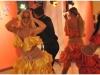 studio-bailamos-pokazy-taniec-art-of-dance-robert-linowski-10