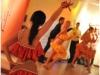 studio-bailamos-pokazy-taniec-art-of-dance-robert-linowski-11
