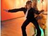studio-bailamos-pokazy-taniec-art-of-dance-robert-linowski-13