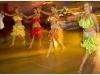 studio-bailamos-pokazy-taniec-art-of-dance-robert-linowski-15