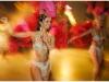studio-bailamos-pokazy-taniec-art-of-dance-robert-linowski-16