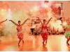 studio-bailamos-pokazy-taniec-art-of-dance-robert-linowski-17