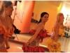studio-bailamos-pokazy-taniec-art-of-dance-robert-linowski-18