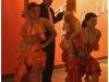 studio-bailamos-pokazy-taniec-art-of-dance-robert-linowski-2