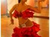 studio-bailamos-pokazy-taniec-art-of-dance-robert-linowski-20