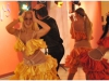 studio-bailamos-pokazy-taniec-art-of-dance-robert-linowski-21