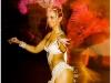 studio-bailamos-pokazy-taniec-art-of-dance-robert-linowski-22