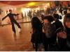 studio-bailamos-pokazy-taniec-art-of-dance-robert-linowski-3