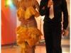 studio-bailamos-pokazy-taniec-art-of-dance-robert-linowski-4