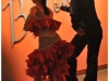 studio-bailamos-pokazy-taniec-art-of-dance-robert-linowski-5