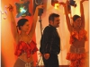 studio-bailamos-pokazy-taniec-art-of-dance-robert-linowski-6