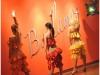 studio-bailamos-pokazy-taniec-art-of-dance-robert-linowski-7