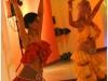 studio-bailamos-pokazy-taniec-art-of-dance-robert-linowski-8