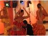 studio-bailamos-pokazy-taniec-art-of-dance-robert-linowski-9