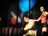 teatr-polski-bydgoszcz-art-of-dance-robert-linowski-11