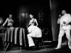 teatr-polski-bydgoszcz-art-of-dance-robert-linowski-12