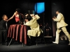 teatr-polski-bydgoszcz-art-of-dance-robert-linowski-13