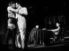 teatr-polski-bydgoszcz-art-of-dance-robert-linowski-14