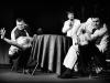 teatr-polski-bydgoszcz-art-of-dance-robert-linowski-15