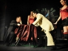 teatr-polski-bydgoszcz-art-of-dance-robert-linowski-16
