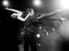 teatr-polski-bydgoszcz-art-of-dance-robert-linowski-2