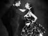 teatr-polski-bydgoszcz-art-of-dance-robert-linowski-21