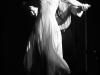 teatr-polski-bydgoszcz-art-of-dance-robert-linowski-26